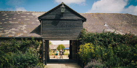 wedding-venues-in-west-sussex-upwaltham-barns-eclection-photography-001