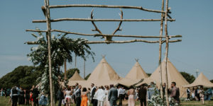 world-inspired-tents-feature