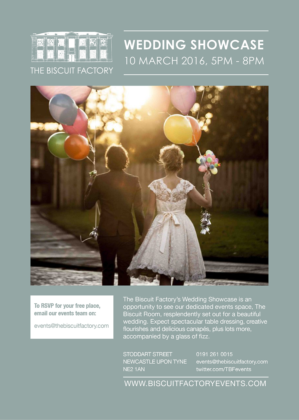 Wedding-Showcase-March-2016-flyer-1050