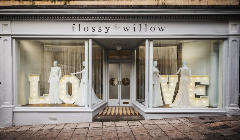 bridal-boutiques-wiltshire-flossy-and-willow-stylish-wedding-dresses-3