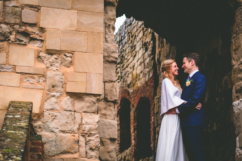 wedding-venues-in-surrey-farnham-castle-real-winter-wedding-57