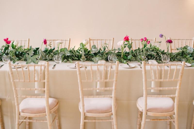 wedding-venues-in-surrey-millbridge-court-wedding-planning-excellence-event-43