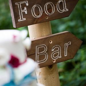 See more about Applewood Weddings wedding venue in West Yorkshire,  Yorkshire & Humberside