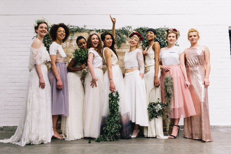 alternative-wedding-fair-london-most-curious