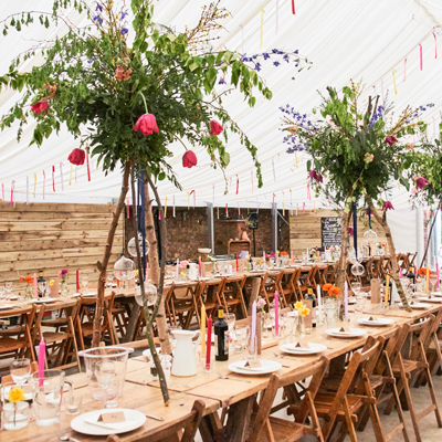 See more about The Cow Shed Crail wedding venue in Scotland