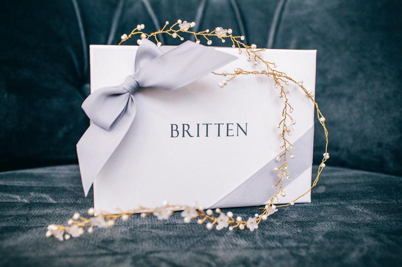 bridal-accessories-wedding-veils-britten-boutique-tour-64