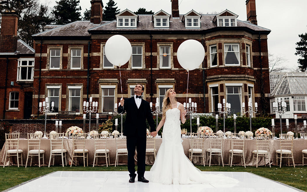 Coco wedding venues slideshow - country-house-wedding-venues-in-leicestershire-nanpantan-hall-002