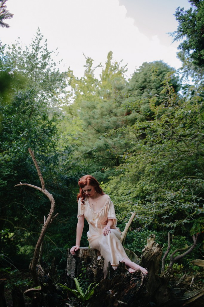 Image by Tori Hancock.