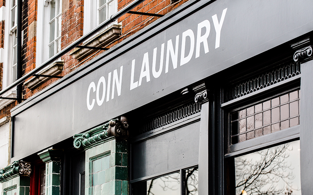 Coco wedding venues slideshow - east-london-wedding-venue-coin-laundry-002