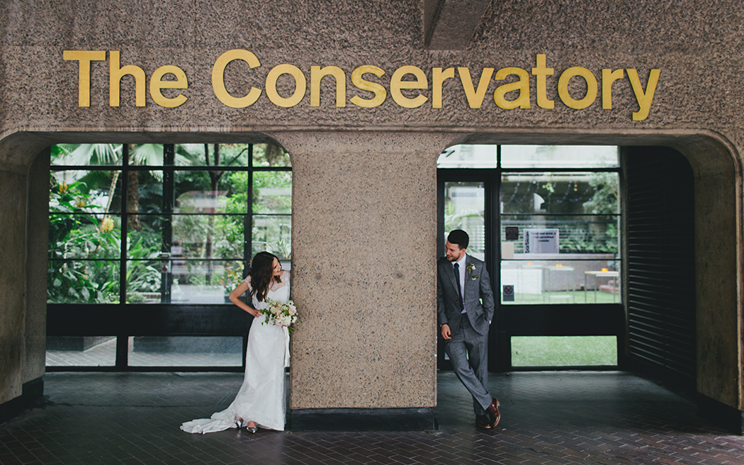 Coco wedding venues slideshow - glass-house-wedding-venues-in-london-the-barbican-dale-weeks-photography-003