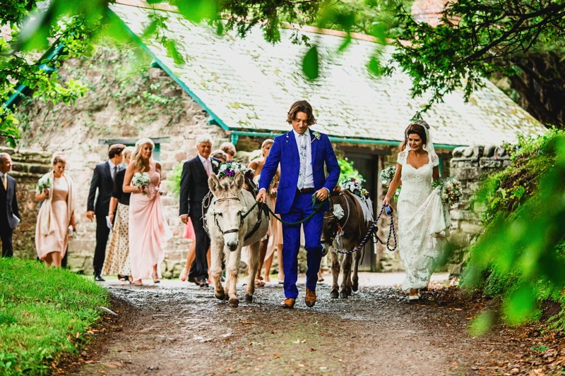 north-devon-wedding-venue-clovelly-village-barney-walters-photography-31