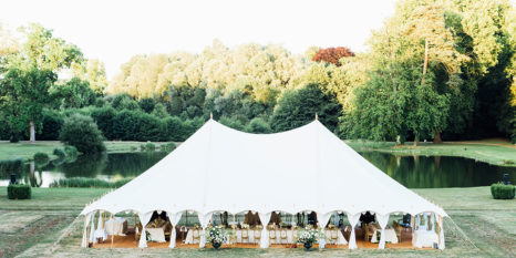 pearl-tent-co-wedding-open-day
