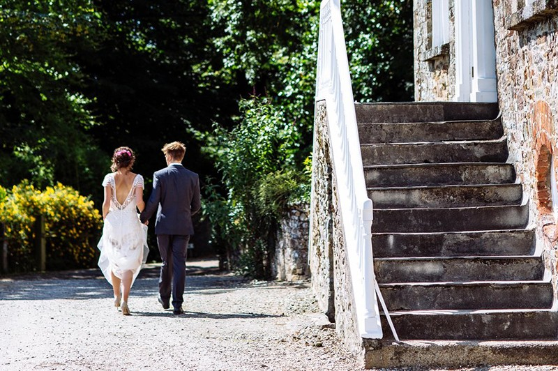 wedding-venues-in-cornwall-launcells-barton-pete-cox-photography-8