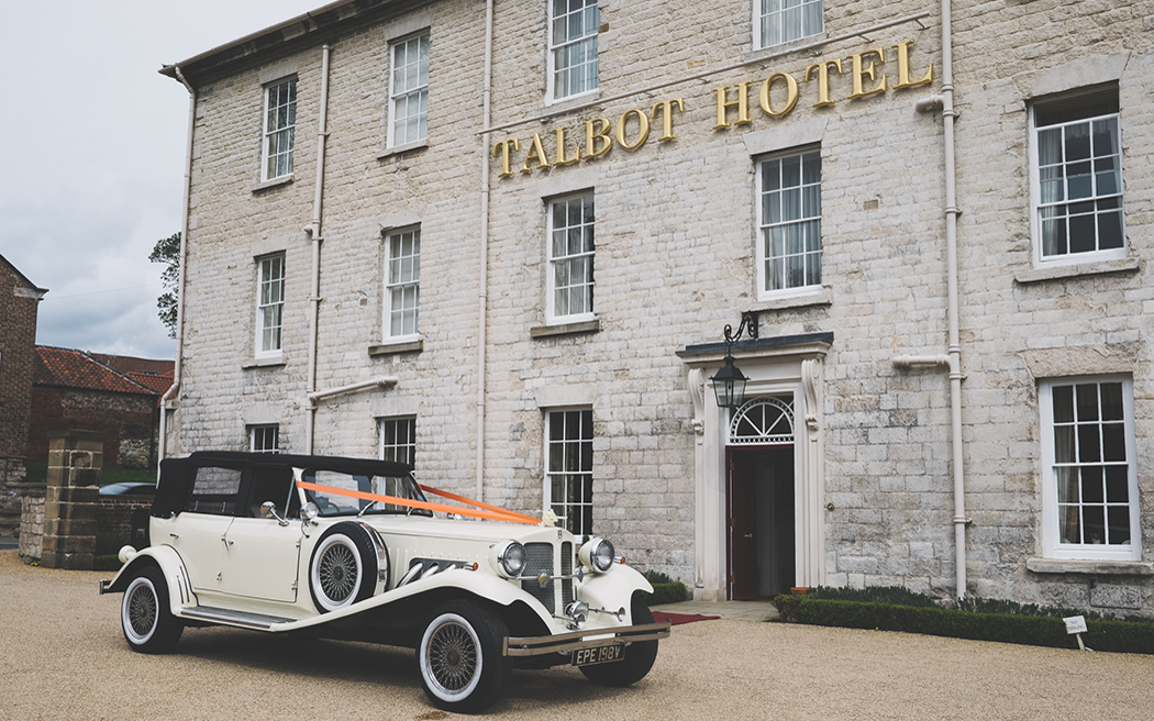 Coco wedding venues slideshow - wedding-venues-in-north-yorkshire-talbot-hotel-malton-003