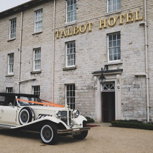 See more about Talbot Hotel Malton wedding venue in North Yorkshire,  Yorkshire & Humberside