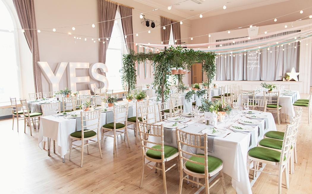 Coco wedding venues slideshow - wedding-venues-in-scotland-glasgow-killearn-village-stirlingshire-006
