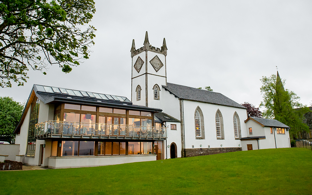 Coco wedding venues slideshow - wedding-venues-in-scotland-glasgow-killearn-village-stirlingshire-007