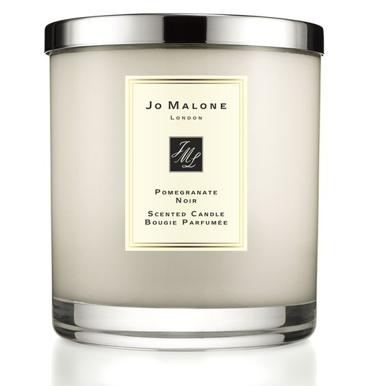 Jo Malone London Luxury Candle 2.5kg, Pomegranate Noir - £280.00