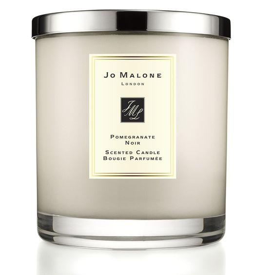 Jo Malone London Luxury Candle 2.5kg, Pomegranate Noir - £280.00