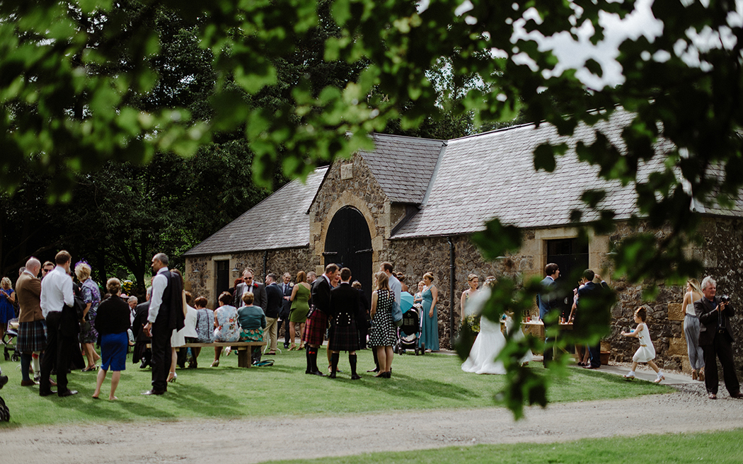 Coco wedding venues slideshow - barn-wedding-venues-in-scotland-perth-the-byre-at-inchyra-kitchener-photography-001