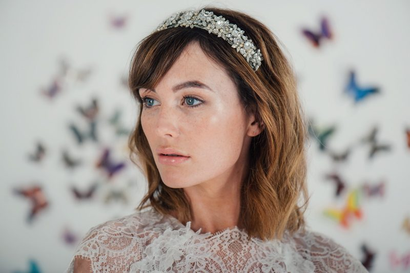 bridal-accessories-liberty-in-love-diana-elaborately-embellished-headpiece-halo-and-co-£435-2