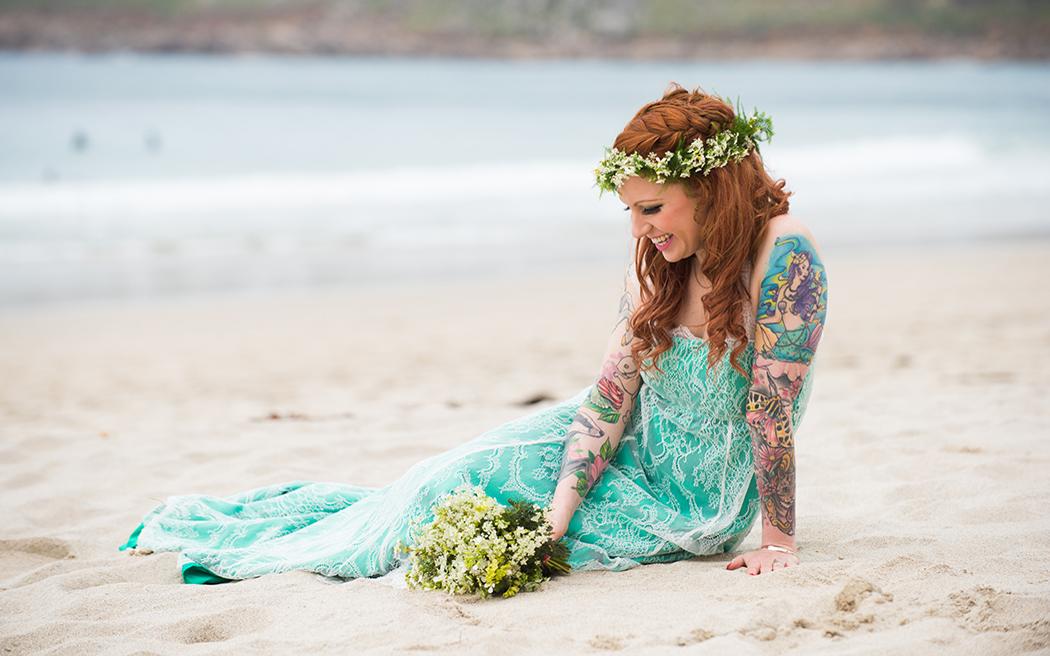 Coco wedding venues slideshow - elopement-wedding-venues-in-cornwall-boho-cornwall-adam-gibbard-001