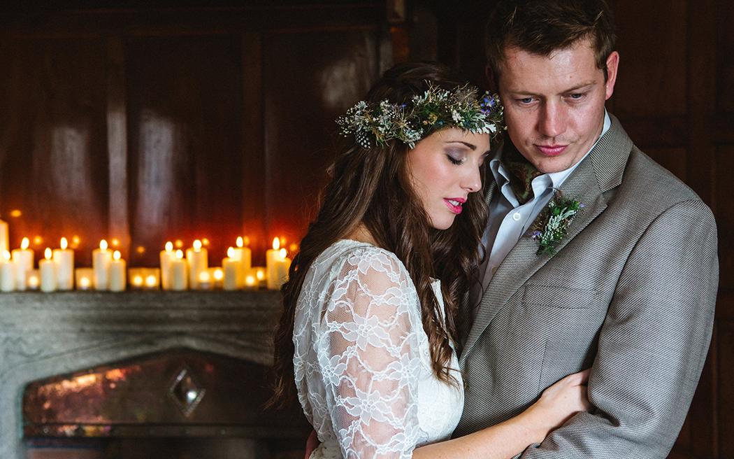 Coco wedding venues slideshow - elopement-wedding-venues-in-cornwall-boho-cornwall-debs-ivelja-005
