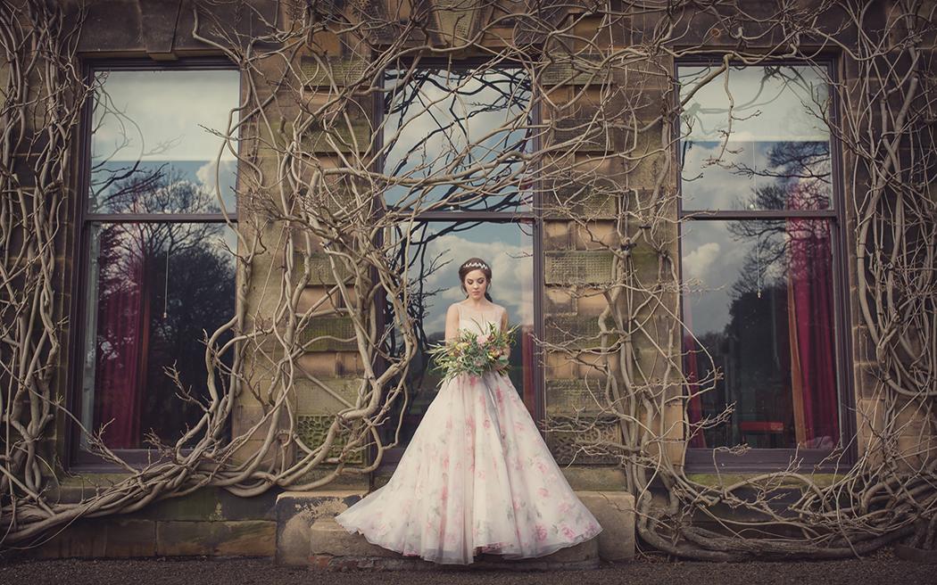 Coco wedding venues slideshow - grand-wedding-venues-north-yorkshire-ormesby-hall-001