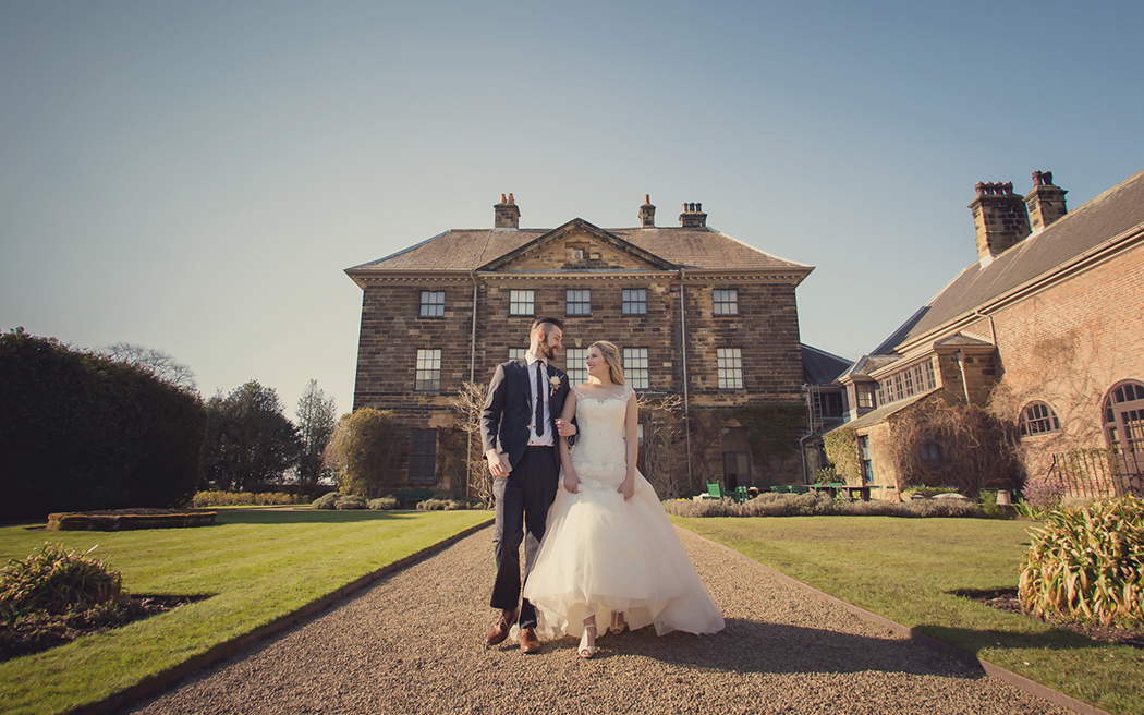 Wedding Venues In North Yorkshire Yorkshire Humberside Ormesby