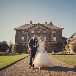 See more about Ormesby Hall wedding venue in North Yorkshire, Yorkshire & Humberside