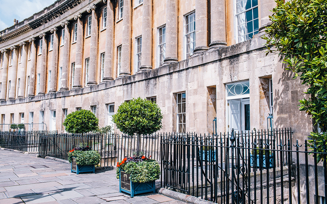 Coco wedding venues slideshow - luxury-wedding-venues-in-bath-the-royal-crescent-hotel-and-spa-0002
