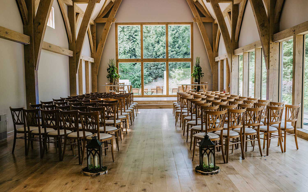 Coco wedding venues slideshow - modern-barn-wedding-venues-in-shropshire-the-mill-barns-003