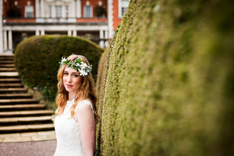 spring-wedding-inspiration-eaves-hall-lancashire-11