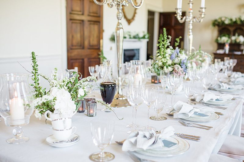 wedding-gift-list-hostess-with-the-mostest-prezola-feature