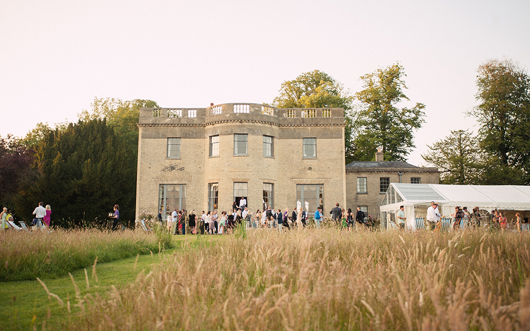 Coco wedding venues slideshow - wedding-venues-in-hampshire-hill-place-angela-ward-brown-001