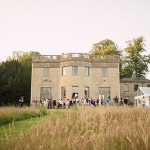 See more about Hill Place wedding venue in Hampshire,  South East