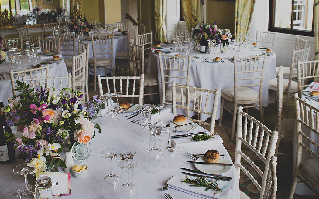Coco wedding venues slideshow - wedding-venues-in-hampshire-hill-place-fazackarley-004