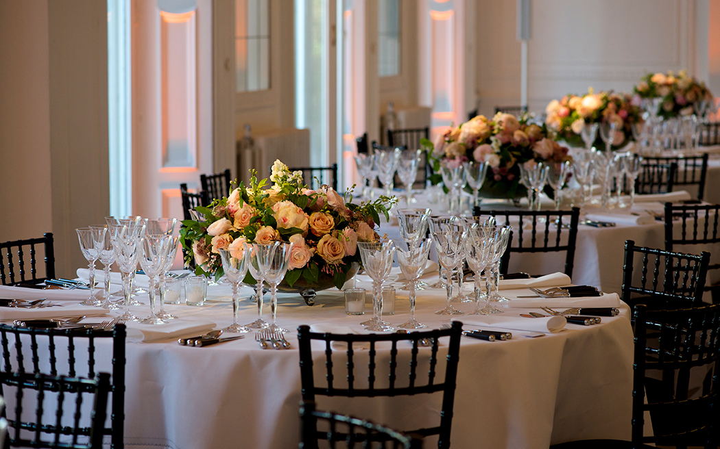 Coco wedding venues slideshow - wedding-venues-in-london-one-belgravia-tekla-light-photography-001