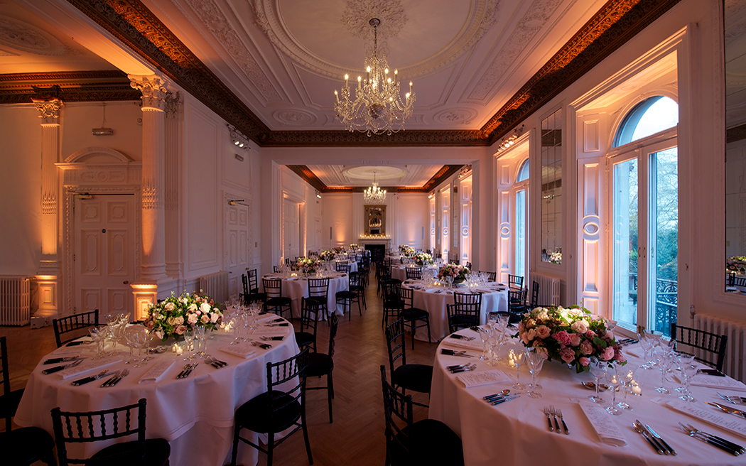 Coco wedding venues slideshow - wedding-venues-in-london-one-belgravia-tekla-light-photography-002