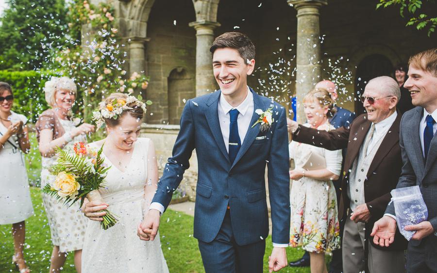 Coco wedding venues slideshow - wedding-venues-in-west-sussex-nymans-fazackarley-004