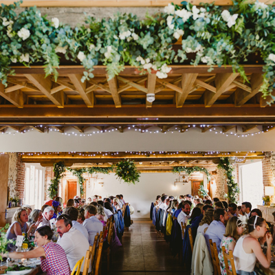 See more about West Lexham Manor wedding venue in Norfolk,  East of England