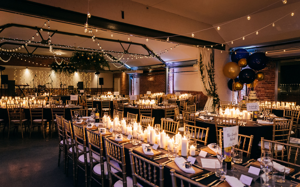 Coco wedding venues slideshow - industrial-wedding-venues-in-leeds-new-craven-hall-amber-marie-photography-007