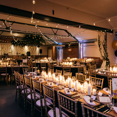 See more about New Craven Hall wedding venue in West Yorkshire,  Yorkshire & Humberside