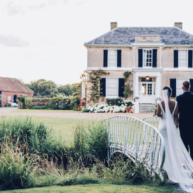 Wedding Venues In Kent South East Preston Court Wedding
