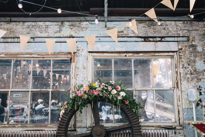wedding-planning-tips-liz-linkleter-event-planning-and-design-lee-robbins-3