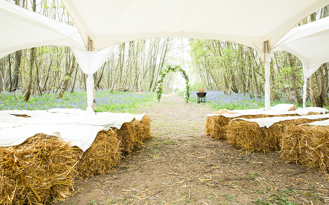 Coco wedding venues slideshow - woodland-wedding-venues-in-kent-fern-and-field-polly-coupee-photography-002