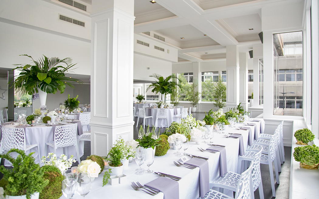 Coco wedding venues slideshow - blank-canvas-wedding-venues-in-london-river-rooms-001