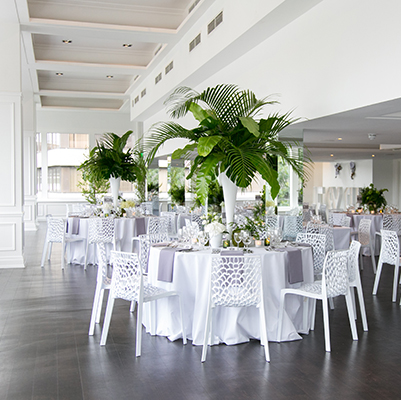See more about River Rooms wedding venue in London