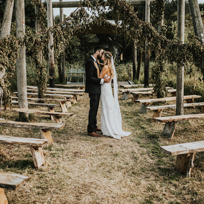 See more about Wilderness Weddings Kent wedding venue in Kent,  South East