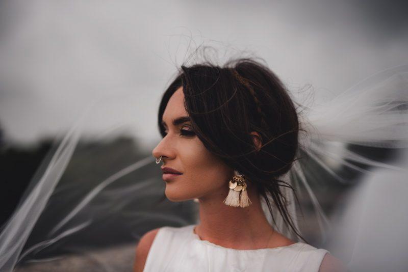 botanical-wedding-inspiration-hampshire-wedding-venue-hill-place-40
